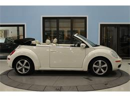 Picture of 2007 Volkswagen Beetle located in Palmetto Florida - $7,997.00 - QYHO