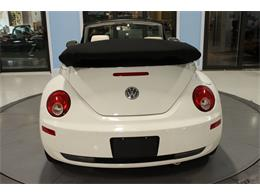 Picture of '07 Volkswagen Beetle located in Florida Offered by Skyway Classics - QYHO