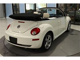 Picture of 2007 Volkswagen Beetle located in Florida - $7,997.00 - QYHO