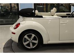 Picture of 2007 Volkswagen Beetle - QYHO