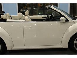 Picture of '07 Volkswagen Beetle - $7,997.00 - QYHO