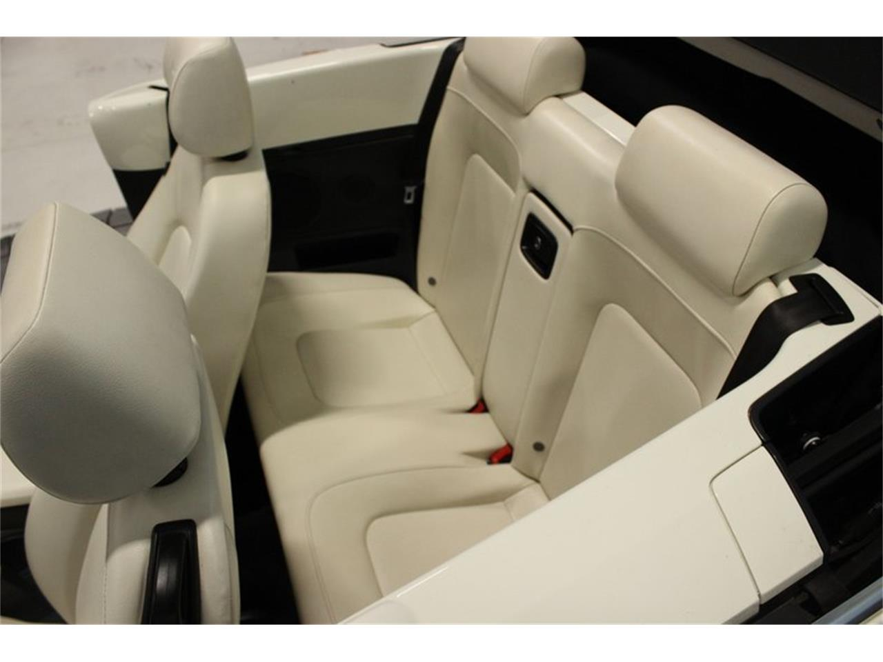 Large Picture of '07 Volkswagen Beetle - $7,997.00 Offered by Skyway Classics - QYHO