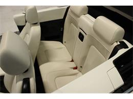 Picture of '07 Volkswagen Beetle located in Palmetto Florida - $7,997.00 Offered by Skyway Classics - QYHO