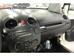 Picture of '07 Beetle Offered by Skyway Classics - QYHO
