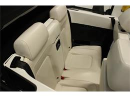 Picture of 2007 Volkswagen Beetle located in Florida Offered by Skyway Classics - QYHO