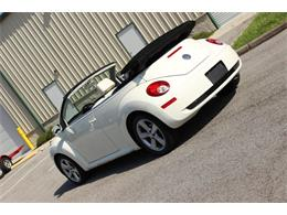 Picture of 2007 Beetle Offered by Skyway Classics - QYHO