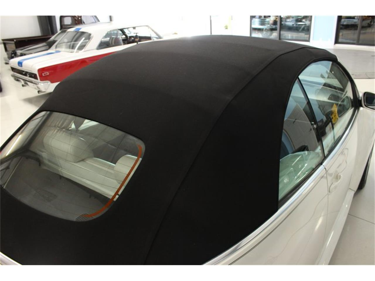 Large Picture of 2007 Beetle located in Florida - $7,997.00 Offered by Skyway Classics - QYHO