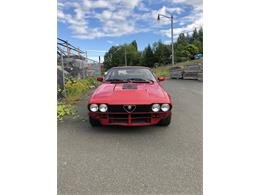 Picture of '81 GTV - QYHV