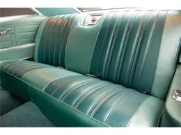 Picture of '66 Impala - QYIE