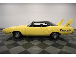 Picture of '70 Superbird - QT3V