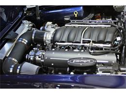 Picture of '64 Corvette - QYJ6