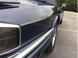 Picture of '96 XJS - QYJS