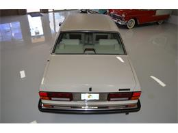 Picture of '91 Silver Spur - QYJZ