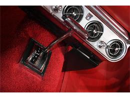 Picture of '65 Mustang - QT44
