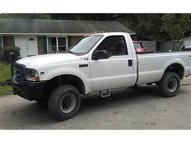 Classic Ford F250 for Sale on ClassicCars com on ClassicCars com