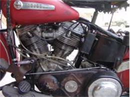 Picture of '48 Panhead - QYLR