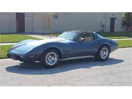 Picture of '79 Corvette - QYMG