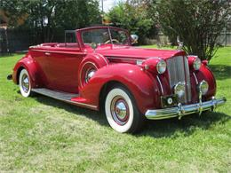 Picture of 1938 Twelve Auction Vehicle - QYMQ