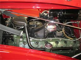 Picture of 1938 Packard Twelve located in Biloxi Mississippi Offered by Vicari Auction - QYMQ