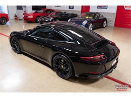 Picture of '17 911 - QYNF