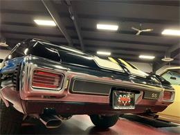 Picture of '70 Chevelle SS - QYNK