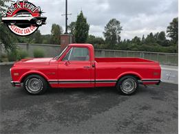 Picture of '69 C/K 10 - $39,500.00 - QYOO