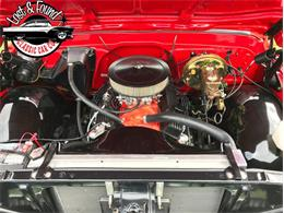 Picture of '69 Chevrolet C/K 10 located in Mount Vernon Washington - $39,500.00 - QYOO