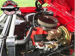 Picture of Classic 1969 Chevrolet C/K 10 - QYOO