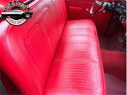 Picture of '69 Chevrolet C/K 10 - $39,500.00 - QYOO