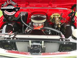Picture of Classic 1969 C/K 10 - $39,500.00 - QYOO