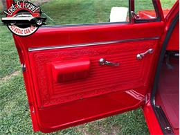Picture of '69 Chevrolet C/K 10 - $39,500.00 Offered by Lost & Found Classic Car Co - QYOO