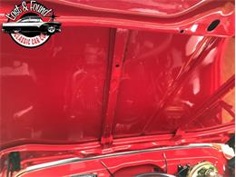 Picture of Classic 1969 Chevrolet C/K 10 located in Mount Vernon Washington - $39,500.00 Offered by Lost & Found Classic Car Co - QYOO