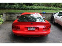 Picture of '97 Viper - QYOU