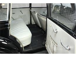 Picture of '36 3 Series - QYP6