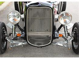 Picture of '33 Model B - QYP8