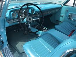 Picture of '64 Galaxie - QYPC