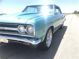 Picture of '65 Chevelle - QYPF