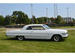 Picture of Classic '63 Impala located in Watertown  Minnesota - QYPI