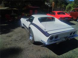 Picture of '71 Corvette - QYPK