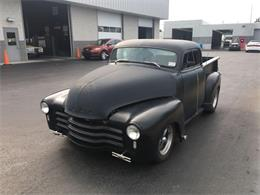 Picture of '55 Pickup - QYPN