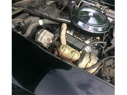 Picture of '79 Corvette - QYPV