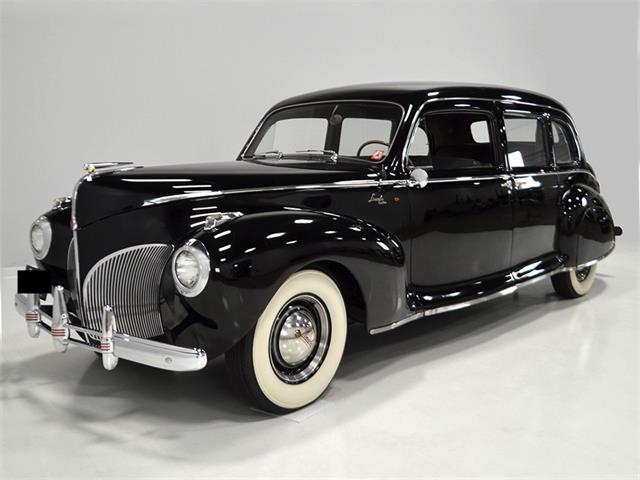 Picture of Classic 1941 Custom located in California - $35,000.00 - QYPX
