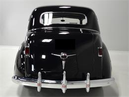 Picture of '41 Custom - QYPX