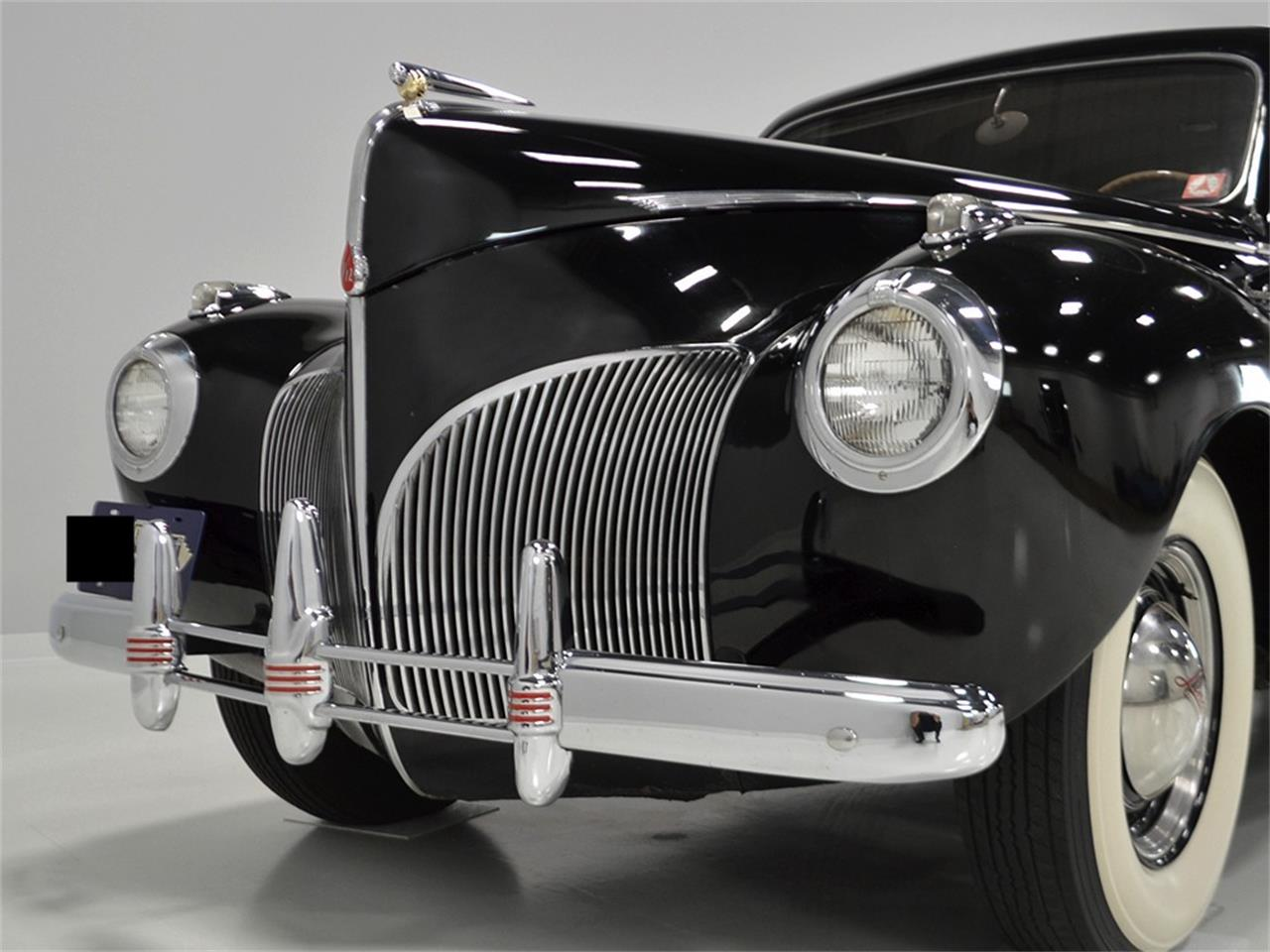 Large Picture of '41 Custom - QYPX