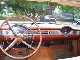 Picture of '56 Bel Air - QYQ4