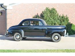 Picture of '42 Super Deluxe - QYQA