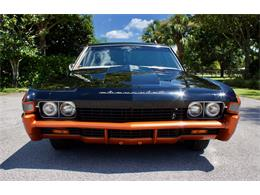 Picture of Classic 1968 Impala SS427 - $44,950.00 - QYQC