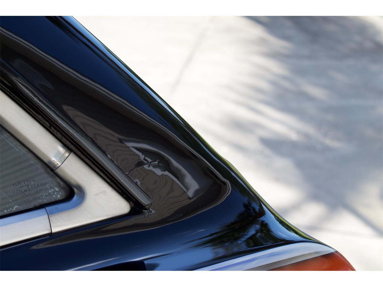 Large Picture of Classic '68 Impala SS427 - $44,950.00 - QYQC
