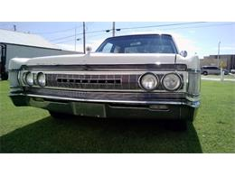 Picture of '67 Imperial - QYQD