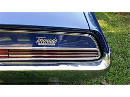 Picture of '66 Toronado - QYQE